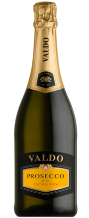 PROSECCO EXTRA DRY DOC 0,2L