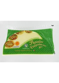 PROVOLONE DOLCE 200G
